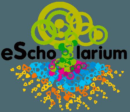 escholarium-logo-grande2